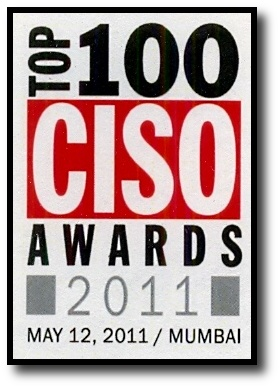 CIS0100_logo
